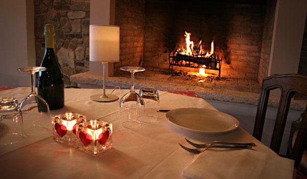 Agriturismo ronchetrin comodo alloggio b b e cucina - Casa accogliente ...