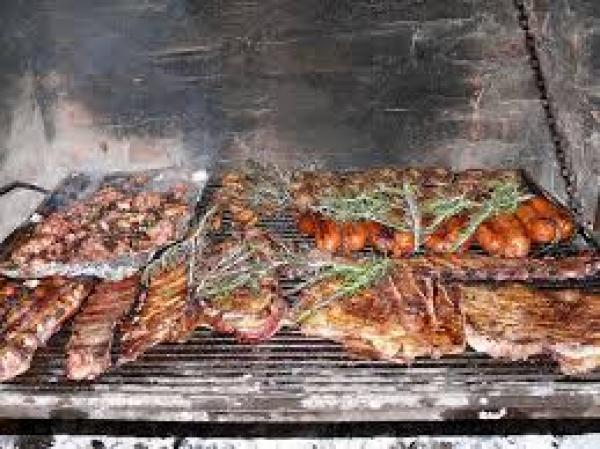 Agriturismo Ronchetrin - GRIGLIATONA Sabato 14 marzo (cena) - Domenica pranzo 15 marzo